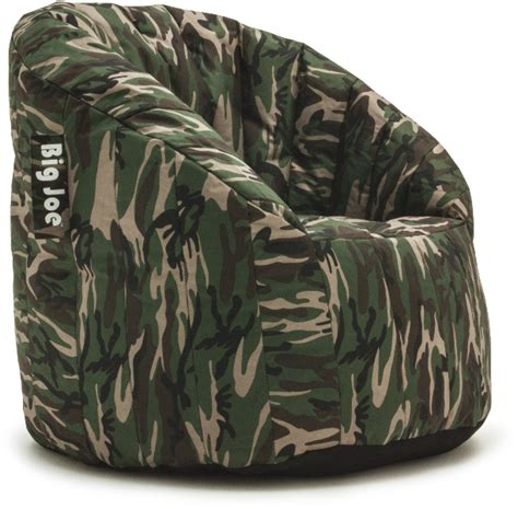 Big Joe Lumin Chair by Wholesale Big Joe Lumin Bean Bag Chair Smartmax
