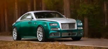 bmw car rolls royce wraith m a n s o r y com