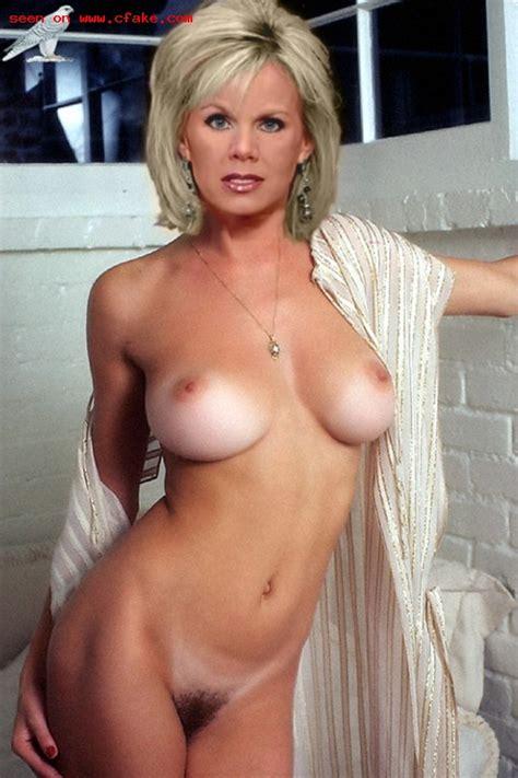 Greta Carlson Biguz Pornstars Galleries