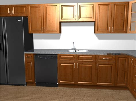 Used Kitchen Cabinets Pittsburgh Home Decorating Ideas
