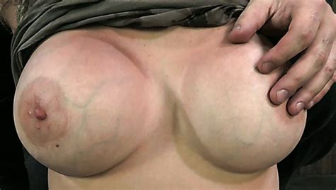 Nipples porn videos   sexy girls show their tits and get fucked