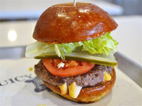 los angeles  sad burger  juicy lucy  eats