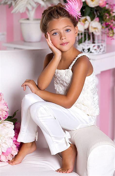 cute ls for girls beautiful child model cute pinterest child