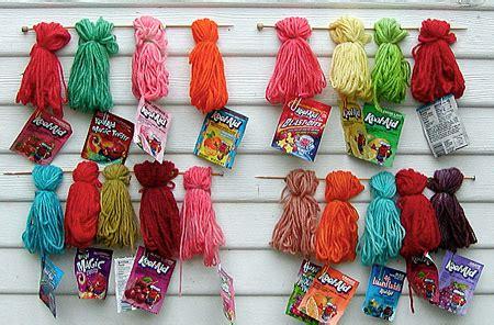 kool aid hair color hubpages