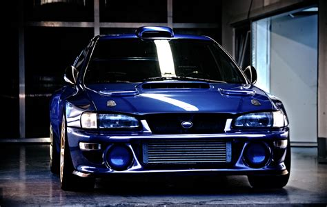 Top Ten Tuner Cars by Top Ten Import Tuner Cars Fitmycar Road Journals