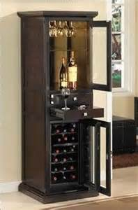 1000 images about wine cooler wall ideas on wine coolers thermoelectric wine