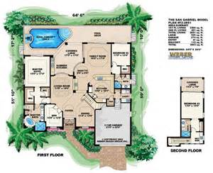 floor and decor kennesaw crestline california ca profile population maps real estate book covers