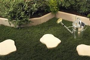 Allée De Jardin Pas Cher : le pas japonais pour circuler dans son jardin mon ~ Premium-room.com Idées de Décoration