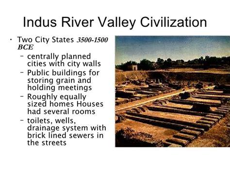 Ap World India 1 Indus