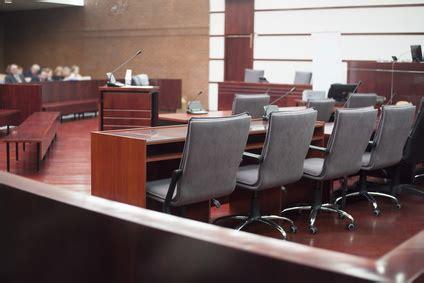 klage gerichtskostenvorschuss scheidungsrechtorg