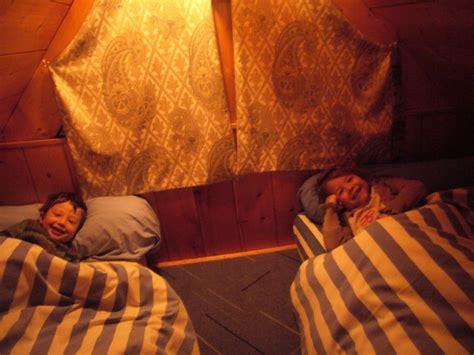 chambre d hotes roscoff la grange de coatelan chambres d 39 hôtes entre roscoff et