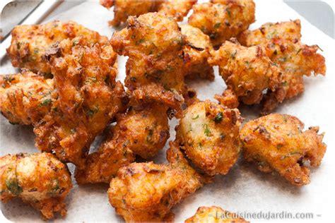 recette de cuisine antillaise les vrais accras acras de morue recette rapide la