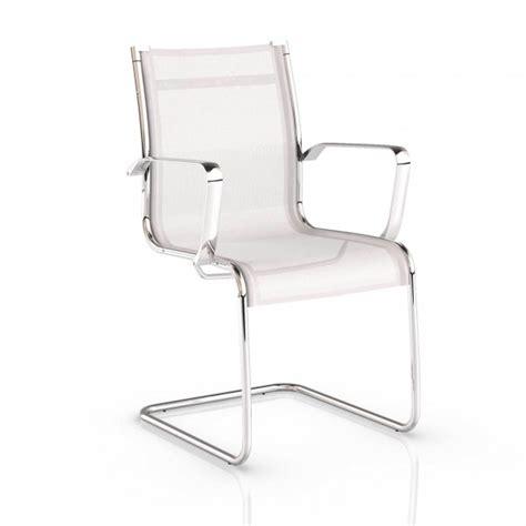 siege visiteur fauteuil et siège visiteur design lemondedubureau
