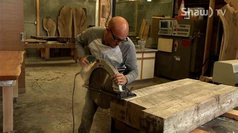 furniture maker youtube