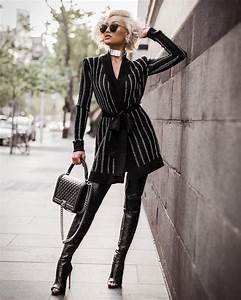 Slicker Than Your Average Fashion Blogger AUS | jill ...