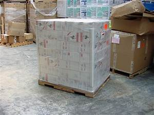 Image Gallery shipping pallets