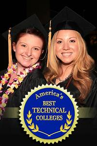 Stanbridge College in Irvine Recognized as One of America ...