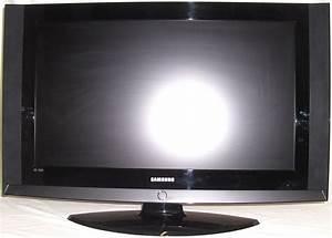 Günstige Tv Geräte : wir kaufen und verkaufen alles was gut ist und teuer war ~ Eleganceandgraceweddings.com Haus und Dekorationen