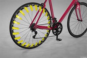 Analysis  Mechanical Doping Investigation By Stade 2 Tv