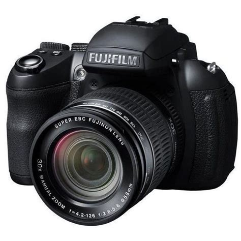 best fuji digital 11 best compact cameras fujifilm images on