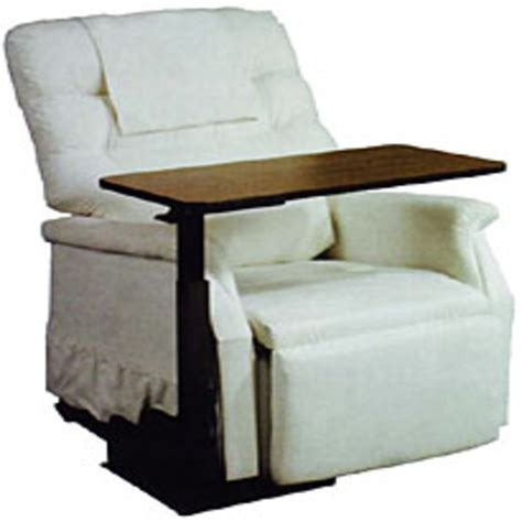 computer table chairs swivel table for recliner adjustable recliner chair tables interior