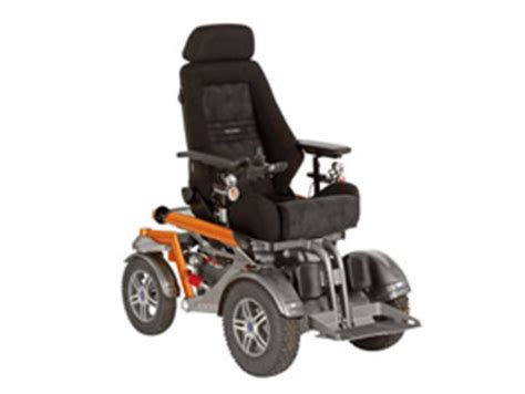adults electric wheelchairs