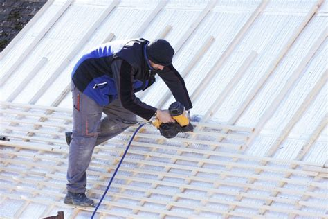 frequently asked questions about clay tile roof repair in