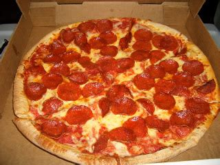72566 Nypd Pizza Coupons by Cincinnati Pizza N Y P D Pizza