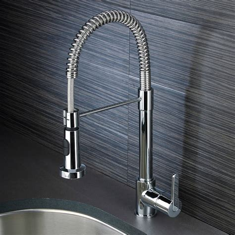 robinet cuisine haut de gamme robinet cuisine haut de gamme robinet mitigeur d 39 vier