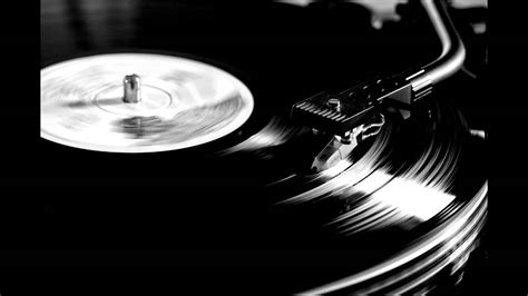 Liquid Dnb Session Mix #1 Msdos & Blade