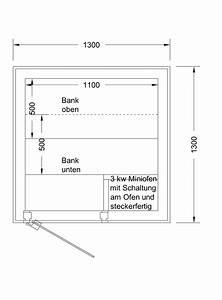 Sauna Sachsen Anhalt : koll mini neu kleine sauna speziell f r den kleinen platz ~ Whattoseeinmadrid.com Haus und Dekorationen