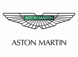 Aston Martin Logo Iphone 5 Wallpaper