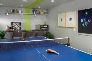 The Basement Dallas cool teen hangouts and lounges