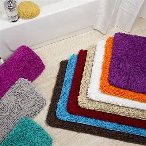 long purple bathroom rug purple bathroom rug purple