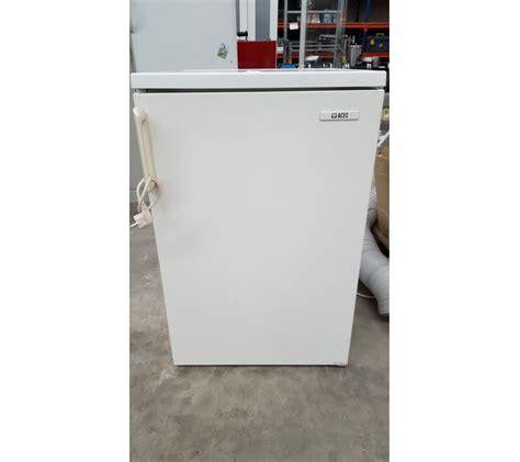 petit frigo de bureau petit frigo acec faillites info