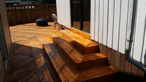 deck interesting cabot stain   deck color design