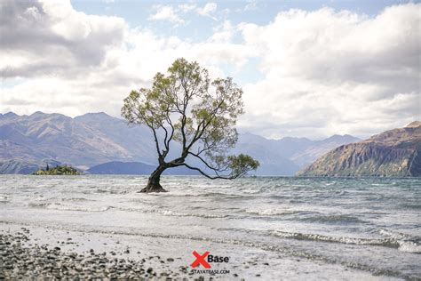 Scenery Picture by Proof New Zealand Has The World S Best Scenery
