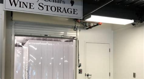 Office Supplies Emeryville by Self Storage In Emeryville Ca Storagepro