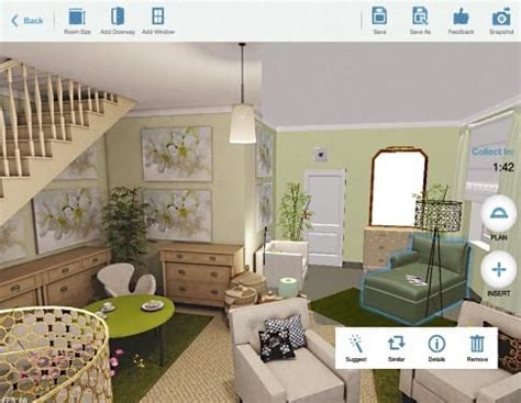 room planner interior design floor plan creator   ikea