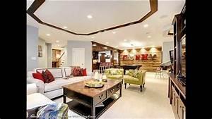 House Beautiful Design Inside