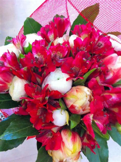 galateo dei fiori 17 best images about galateo dei fiori on