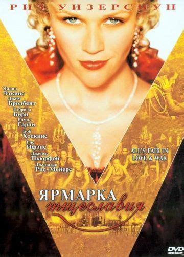 дневник памяти фильм 2004 смотреть онлайн