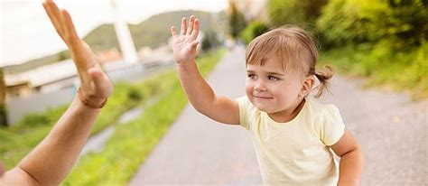 how to use positive reinforcement to motivate your child 815 | e28a0201c3964dc72aa9b0e666d13d65