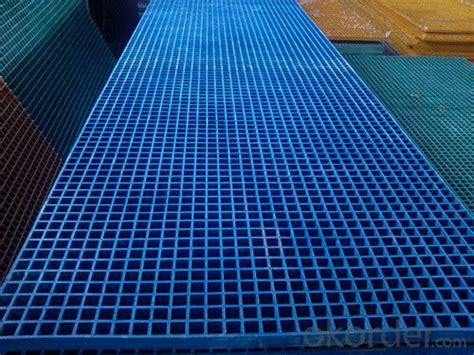 Artistic Floor Grating Concept