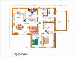 Grundriss Bungalow Mit Integrierter Garage : grundrisse schmidt schmidt gmbh olsberg ~ A.2002-acura-tl-radio.info Haus und Dekorationen