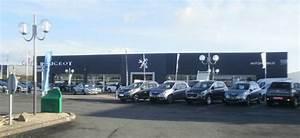 Garage Peugeot Massy : automobilis peugeot niort garage et concessionnaire peugeot niort ~ Gottalentnigeria.com Avis de Voitures