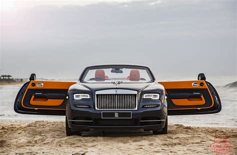 Rolls Royce Prices by Rolls Royce Models Get Price Cuts In India Throttle Blips