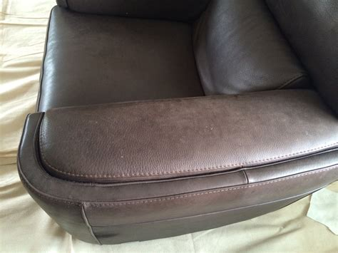 how to care for your leather furniture bonnefreshclean