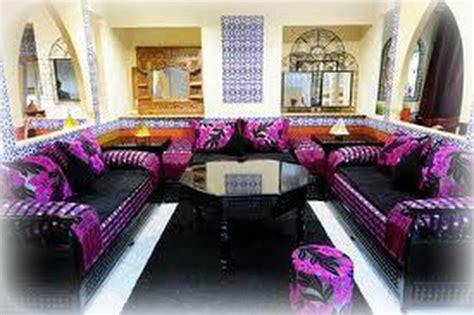 salon marocain canapé mousse pour canape marocain maison design bahbe com