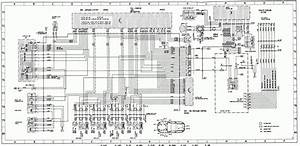 10  Bmw E36 Engine Wiring Diagram